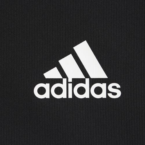 アディダス(adidas) クロスフード付ジャケット DJH25-BQ6712(Lady's)