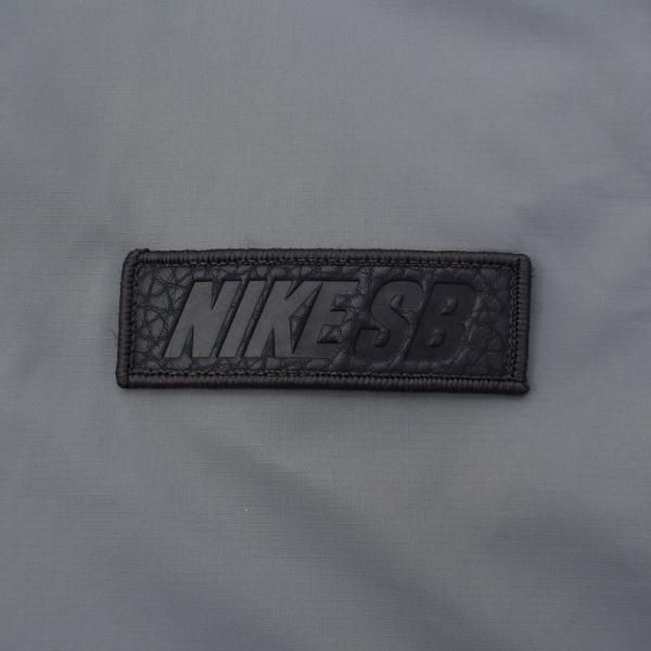 ナイキ(nike) SB エベレット レペル パーカー 829388-065SP17(Men's)