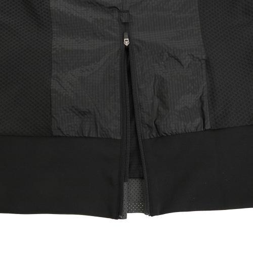アディダス(adidas) Snova ウィンドジャケット BPT52-BR2430(Lady's)