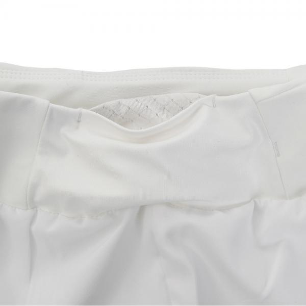アディダス(adidas) Snova ランニングショーツW DMQ89-BR8361(Lady's)