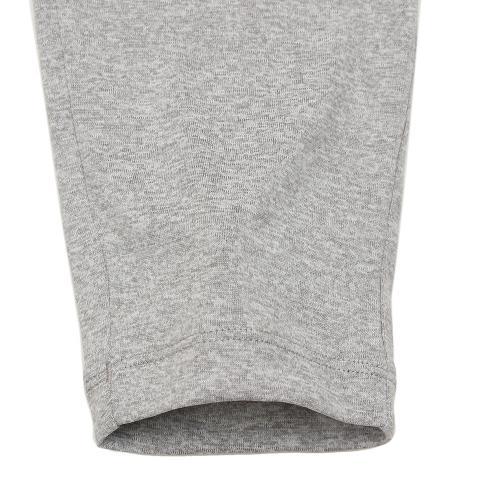 アディダス(adidas) ID ライトヘザー パンツ DJH43-BQ6600(Lady's)