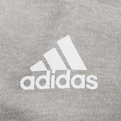 アディダス(adidas) ESSENTIALS CAMO ライトスウェットテーパードパンツ DJP47-BR1010(Men's)
