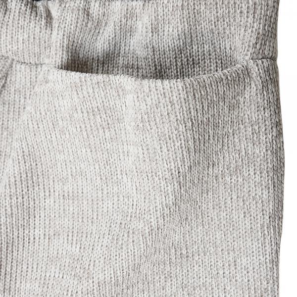 アディダス(adidas) ID クォーターニット ジョガーパンツ DJP58-BR0938(Men's)