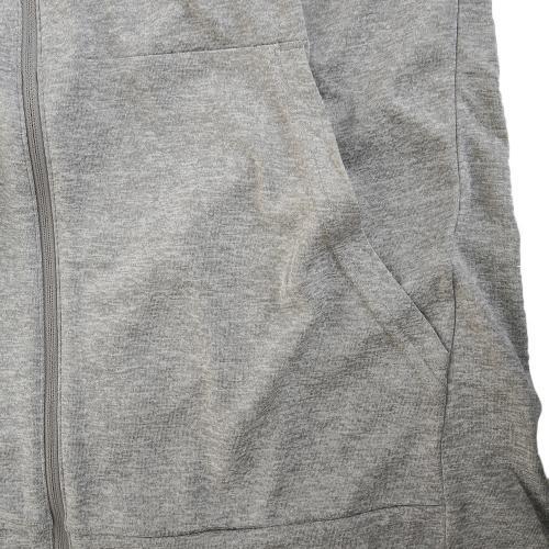 アディダス(adidas) ID ライトフルジップパーカー DJP61-BR0947(Men's)