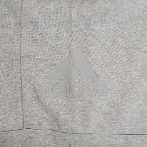 アディダス(adidas) ID ライトフルジップパーカー DJP61-BR0949(Men's)