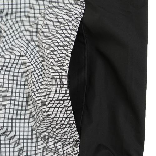 アディダス(adidas) HM CH 裏メッシュウィンドジップパーカー DMK35-BS0297(Men's)