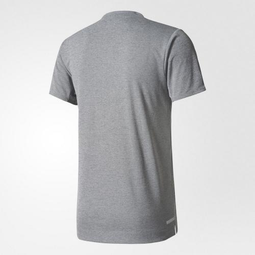 アディダス(adidas) クライマチル2.0 Tシャツ BVA55-BQ2325(Men's)