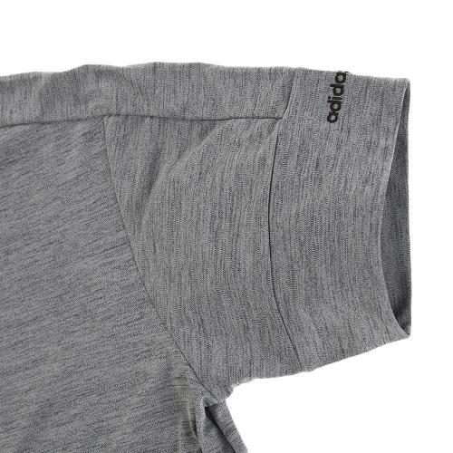 アディダス(adidas) HM テロテロポロシャツ DMK44-BQ6310(Men's)