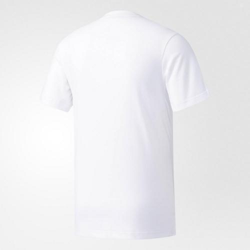アディダス(adidas) メンズクラブ ポケットTシャツ MBY40-S96220(Men's)