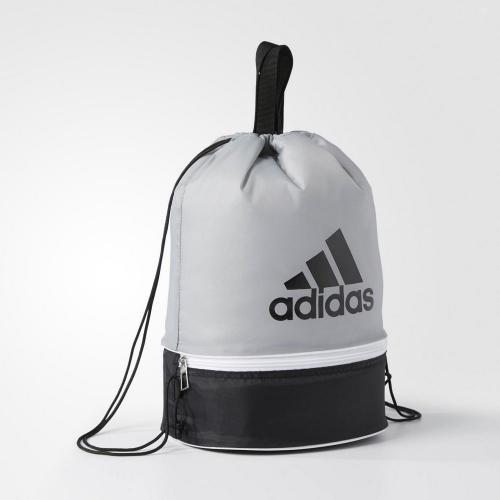 アディダス(adidas) ジュニア スイム 2roomバッグ BIP60-BS0784(Jr)