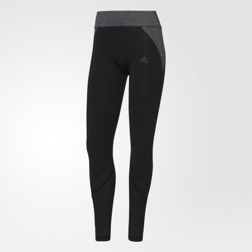 アディダス(adidas) ウィメンズ M4T トレーニング ULT2.0 ロングタイツ CUT&SEWN MKI78-BQ2131(Lady's)