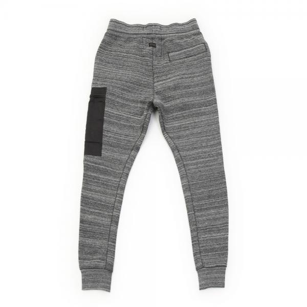 G-STAR Powel Tapered Sweat Pants D03396-8583-390(Men's)