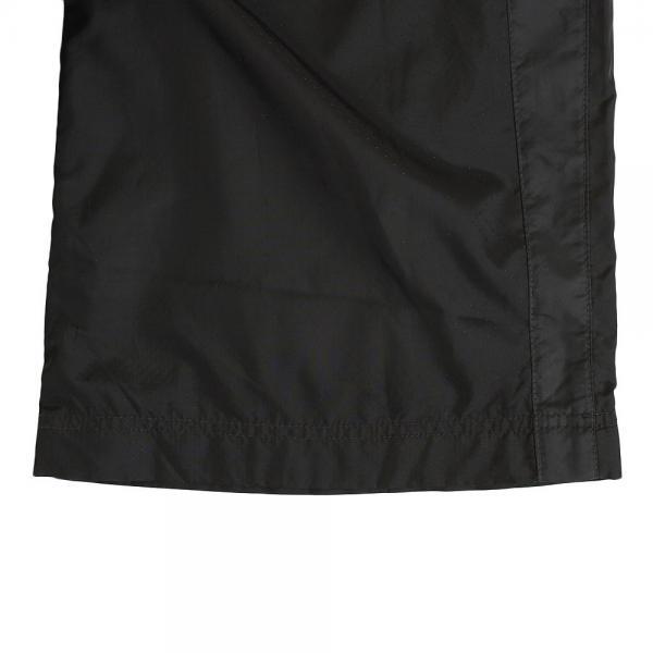 プーマ(PUMA) ウィンドブレーカースーツ 920195 920196 920796-01 BLK 上下セット(Lady's)