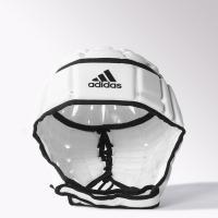 アディダス(adidas) ラグビー ヘッドガード WE614-F41034(Men's)