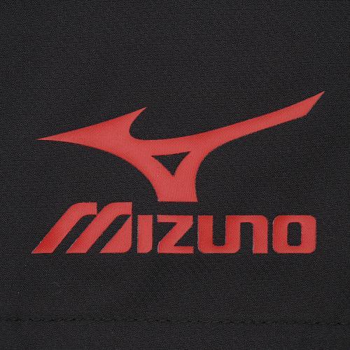 ミズノ(MIZUNO) プラクティスパンツ U2MB702396(Men's)