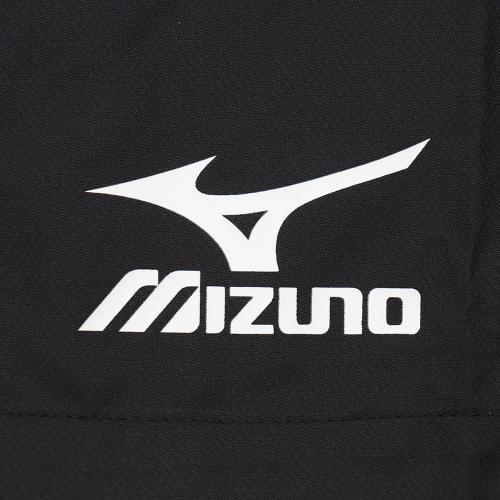 ミズノ(MIZUNO) プラクティスパンツ U2MB702397(Men's)