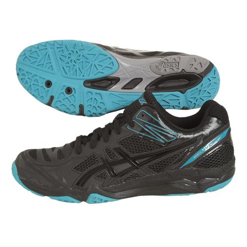 アシックス(ASICS) GEL-V SWIFT CV LO TVR485.9099(Men's、Lady's)