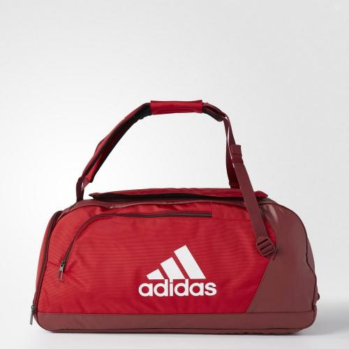 アディダス(adidas) EPS チームバッグ 50 DMD01-BS0798(Men's、Lady's、Jr)