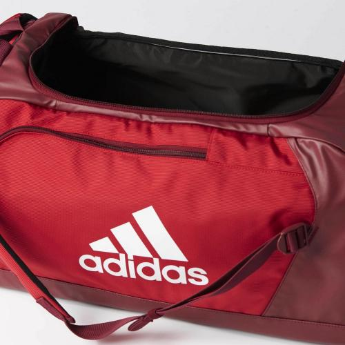 アディダス(adidas) EPS チームバッグ 50 DMD01-BS0798(Men's、Lady's、Jr)