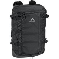 アディダス(adidas) OPS バックパック 26 MKS55-BQ1101(Men's、Lady's、Jr)