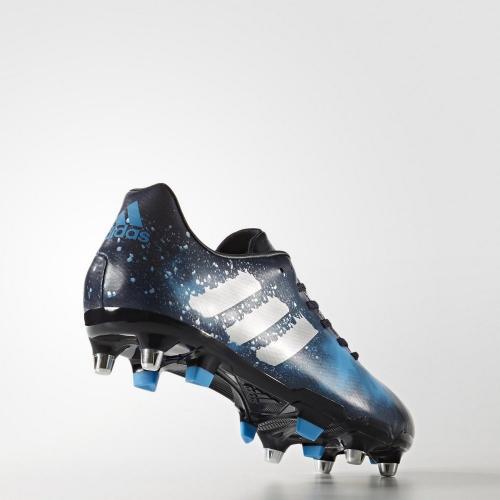 アディダス(adidas) マライス SG BA9044(Men's)