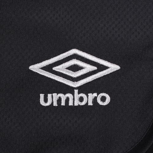 アンブロ(UMBRO) TOURクロスハーフパンツ UBS7710P BLK(Men's)