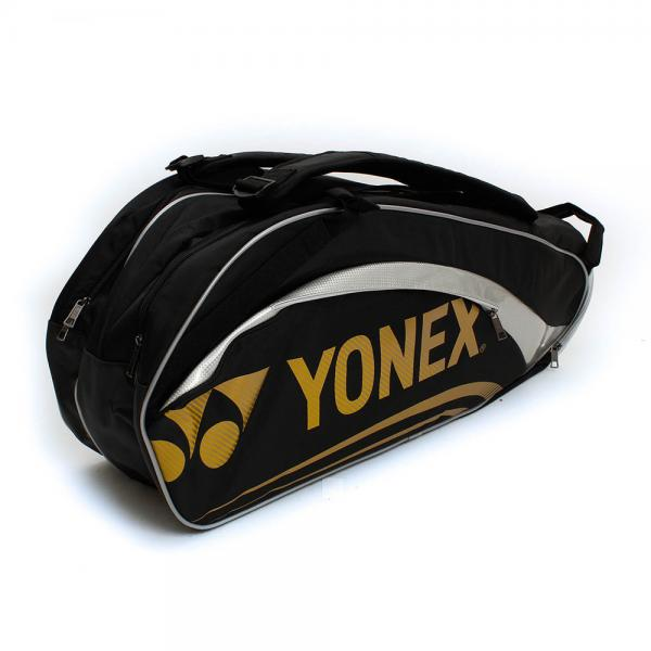 ヨネックス(YONEX) ラケットバッグ bag1612R-184