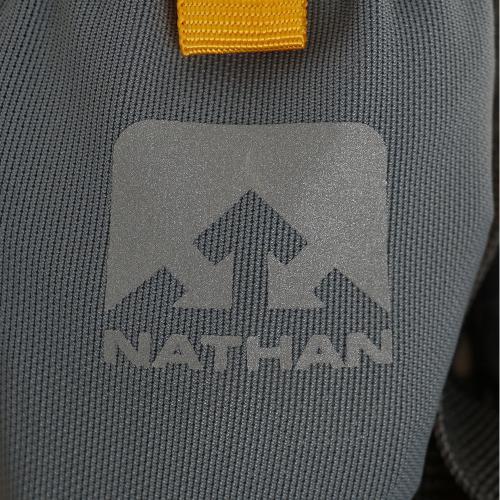 ネイサン(NATHAN) ヴェイパーシェープ NG 4525NG(Men's、Lady's)