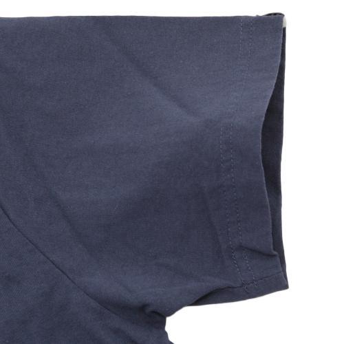 ビラボン(BILLABONG) 半袖 ロゴTシャツ AH011202 TRI(Men's)