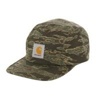 カーハート(CARHARTT) BACKLEY CAP I0229206760017SS(Men's)