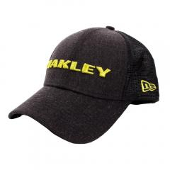 オークリー(OAKLEY) オークリー キャップ HEATHER NEW ERA HAT 911523-68D(Men's、Lady's)