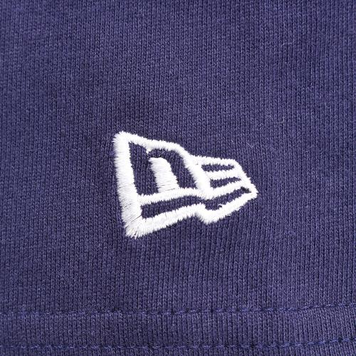 ニューエラ(NEW ERA) 半袖Tシャツ 11403742(Men's)