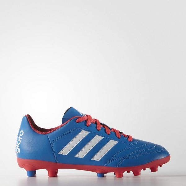 アディダス(adidas) ジュニア パティークグローロ 16.2-ジャパン HG J KDB17-S78816(Jr)