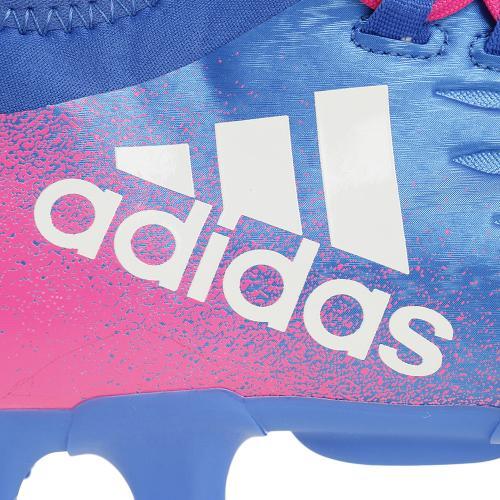 アディダス(adidas) エックス 16.2-ジャパン HG ハードグラウンド用 BB5638(Men's)