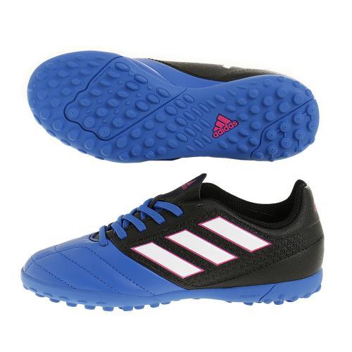 アディダス(adidas) エース 17.4 TF ターフグラウンド用 BA9247(Jr)