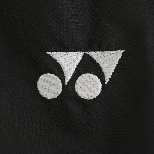 ヨネックス(YONEX) 裏地付ウィンドウォーマーシャツ 78038-007(Lady's)