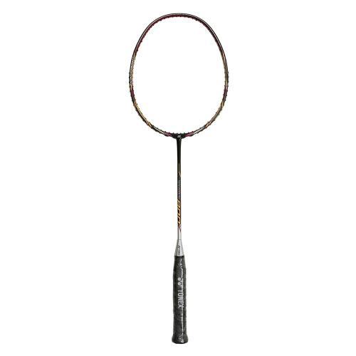ヨネックス(YONEX) バドミントンラケット ナノレイ(NANORAY) 800 NR800-704(Men's、Lady's、Jr)