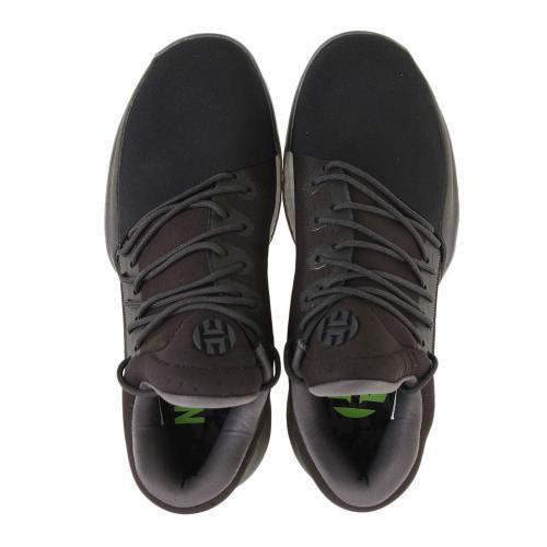 アディダス(adidas) Crazy X DARK OPS B39500(Men's)