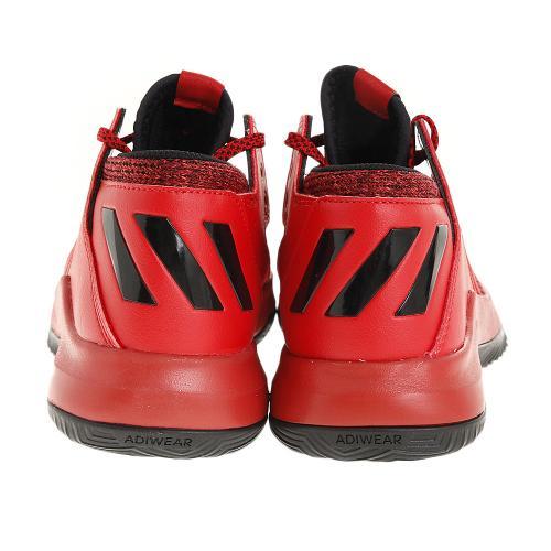 アディダス(adidas) D ROSE MENACE 2 BB8199(Men's)