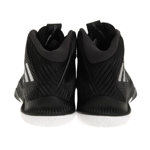 アディダス(adidas) Crazy Hustle BW0560(Men's)