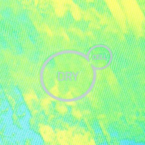 プーマ(PUMA) パワーシェイプ フォーエバー グラフィック ブラトップ 920652 03 YGRN AB(Lady's)