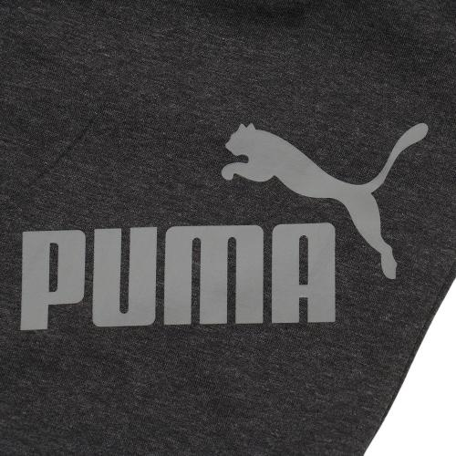 プーマ(PUMA) 3/4 ニットパンツ 591892 07 CGRY(Men's)
