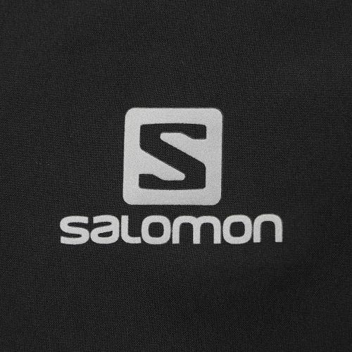サロモン(SALOMON) AGILE OVER ショーツ L39412400(Men's)