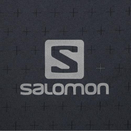 サロモン(SALOMON) AGILE OVER ショーツ L39412600(Men's)