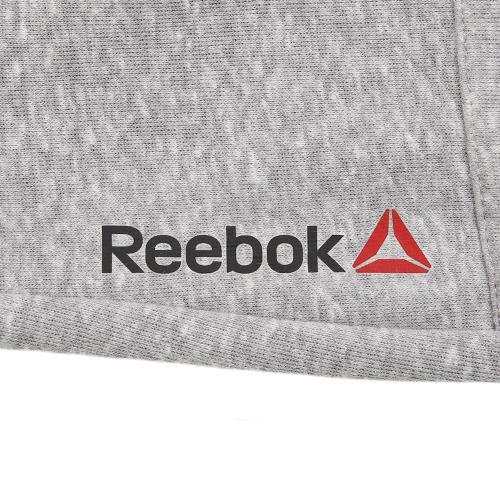 リーボック(REEBOK) ワンシリーズ ムービングハイブリッドスウェット パンツ LNT29-BC5044(Men's)