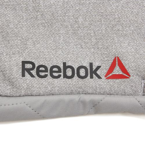 リーボック(REEBOK) ワンシリーズ ハイブリッドスウエット パンツ LNT32-BC5059(Men's)