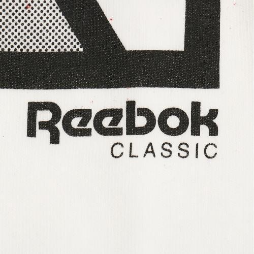 リーボック(REEBOK) フューリーTシャツ BWN30-BK5168(Men's)