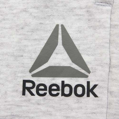 リーボック(REEBOK) GRAPHIC SHORT NUG81-BK4727(Men's)