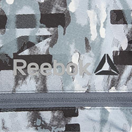 リーボック(REEBOK) ランニング ジャケット BUC60-BQ1284(Men's)