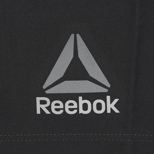 リーボック(REEBOK) ランニング 5インチショーツ BUC62-BK7300(Men's)